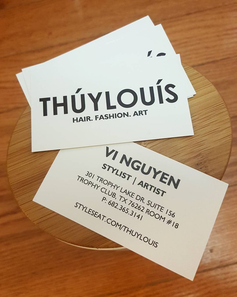 THUYLOUIS On Twitter A Re Up Biz Cards Online Booking Available Tco XZilwLnrtD Thuylouis Marketing Business Design Art