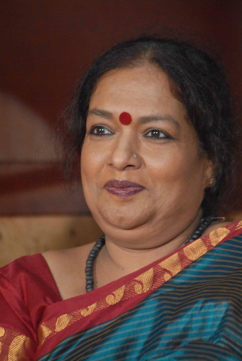 Padma Kumta nude photos 2019