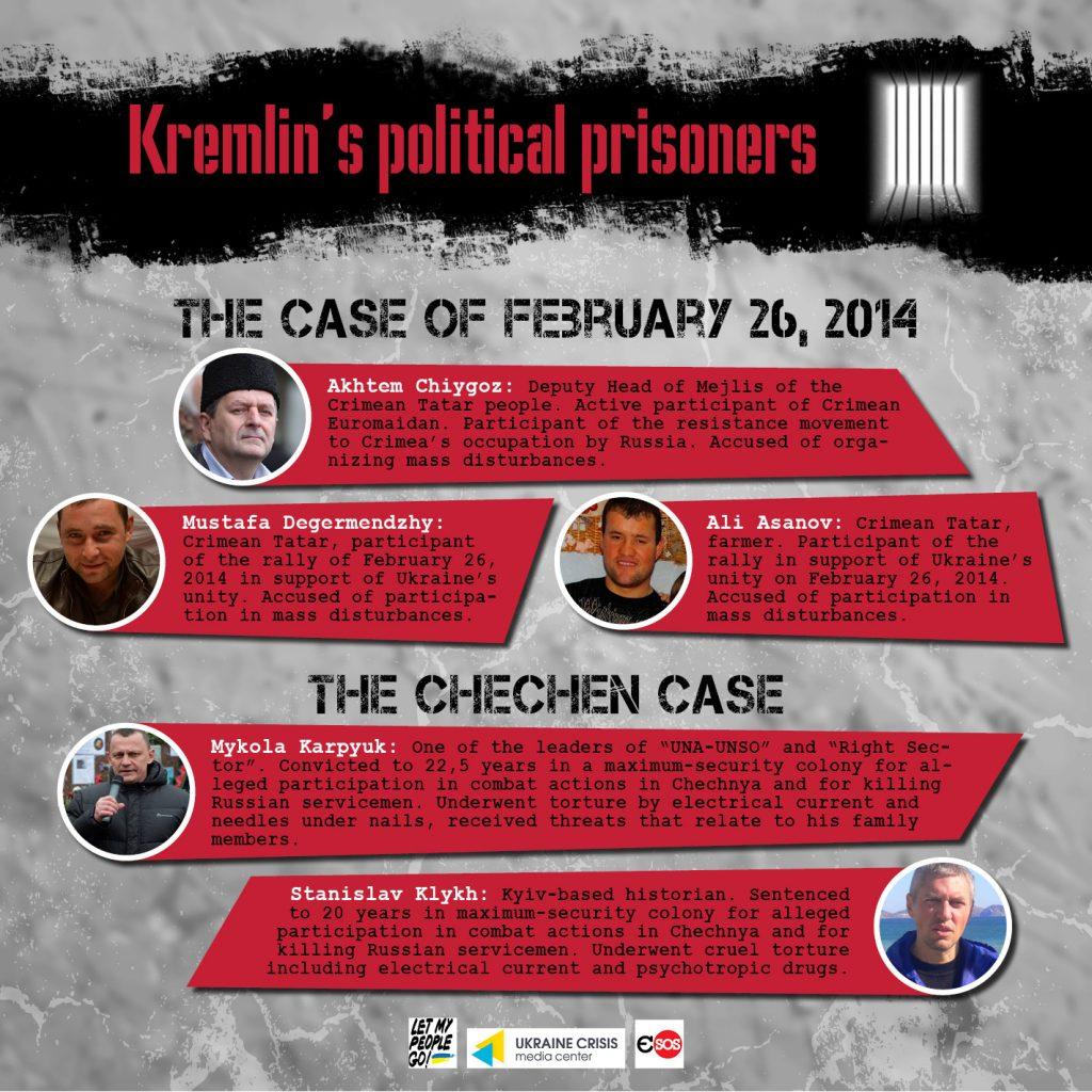 kremlins political nightmare postponed - HD1024×1024