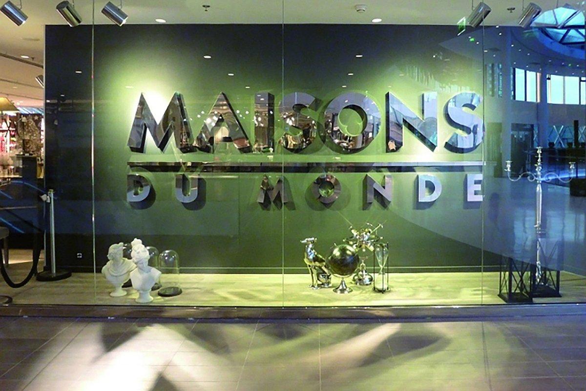 Les chiffres mirobolants de #MaisonsDuMonde  http:// buff.ly/2n0C5kC  &nbsp;   via @LSAconsommation<br>http://pic.twitter.com/avimZWWN4X