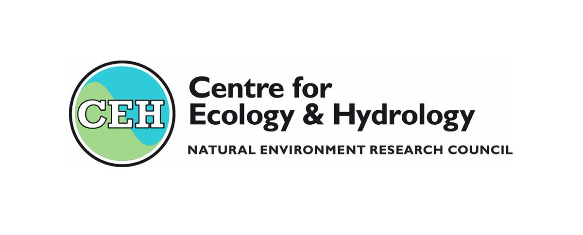 Image result for ceh nerc