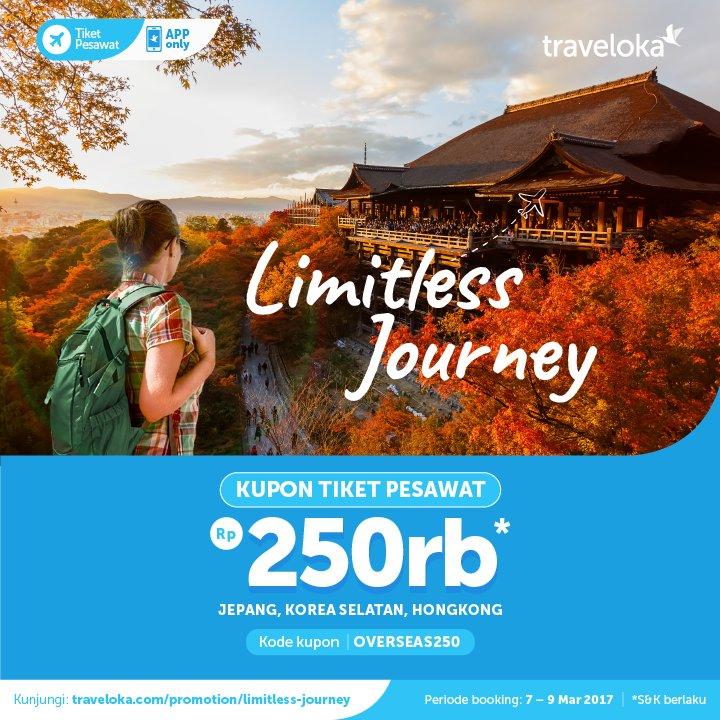 Traveloka Indonesia Sur Twitter Tvlkpromo Promo Apa Saja Yang Sedang Berlangsung Minggu Ini Segera Cek Halaman Promo Traveloka Berikut Https T Co Atq7g4fhju Https T Co Clnbp6vzwr