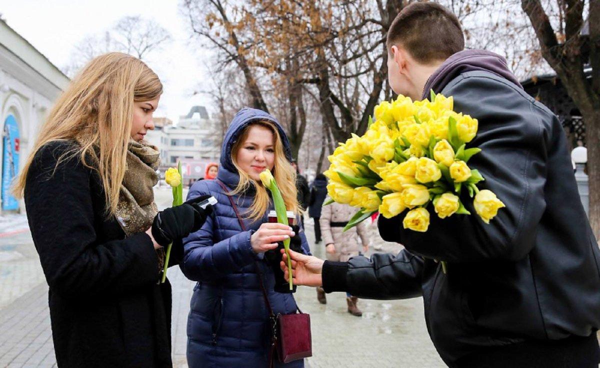 Куда сходить в Москве интересные места столицы