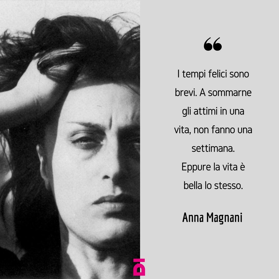 "Neorealism: Alice Nella Città On Twitter: ""#AcademyAward Winner®"
