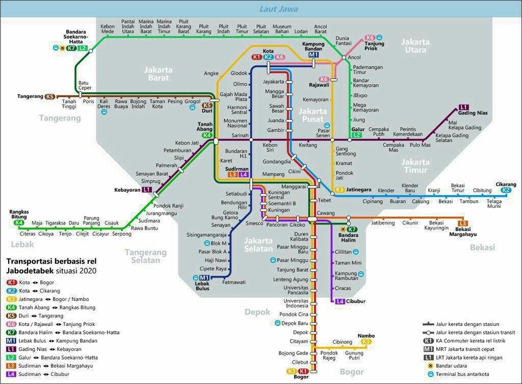 Jakarta akan segera punya transportasi publik ini… https://t.co/60t6Cu4ZWM