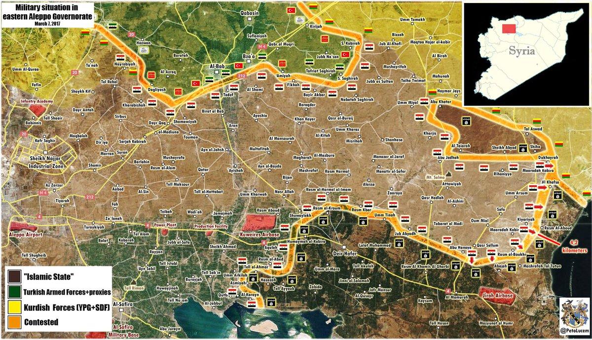 Syrian War: News #11 - Page 40 C6U23CNXQAIT-8d