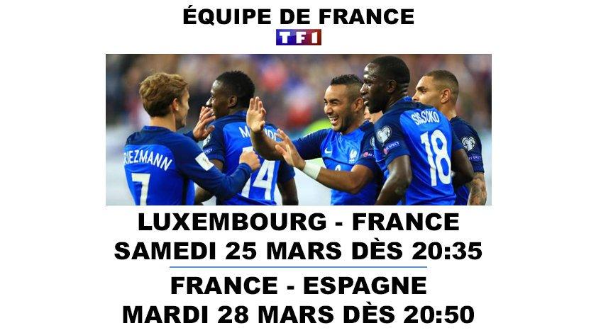 FOOT- L'EQUIPE DE FRANCE -LES BLEUS- - Page 3 C6U3qoKWQAUuoTn