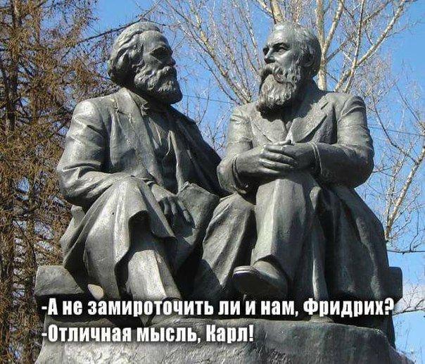 Финансовая помощь Украине должна быть увеличена, - сенатор Грэм - Цензор.НЕТ 7124