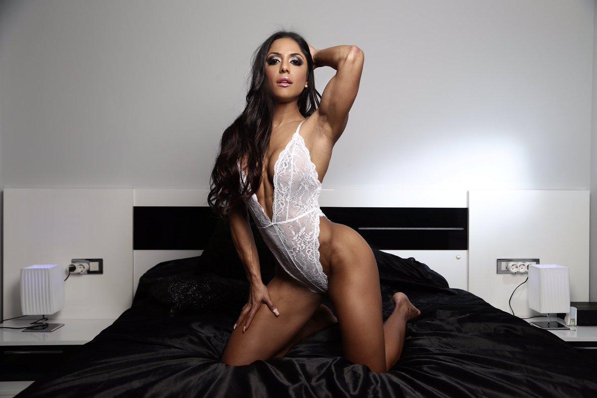 naked (36 photo), Ass Celebrity foto