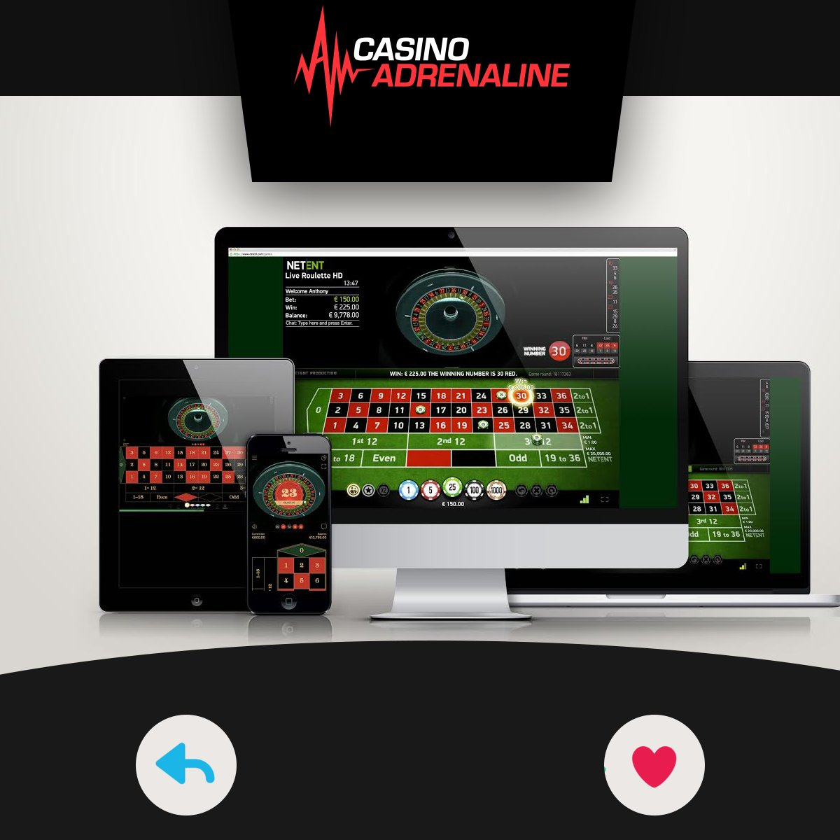 Gambling game internet roulette yourbestonlinecasino.com gambling and crime in australia