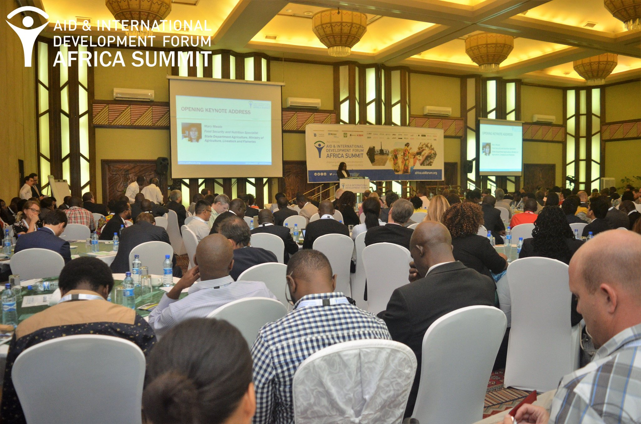 Photos from the 2nd annual Aid & Development Africa Summit in Nairobi are now published #AIDFAfrica https://t.co/z9gmQppAJk #Africa #Kenya https://t.co/k8S5OIGO1k