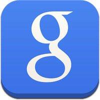 #Google supprimerait aussi la #prise Jack de ses #Pixel #iSoft  http:// iphonesoft.fr/2017/03/07/goo gle-supprimerait-aussi-prise-jack-pixel &nbsp; … <br>http://pic.twitter.com/HzW70znVhf