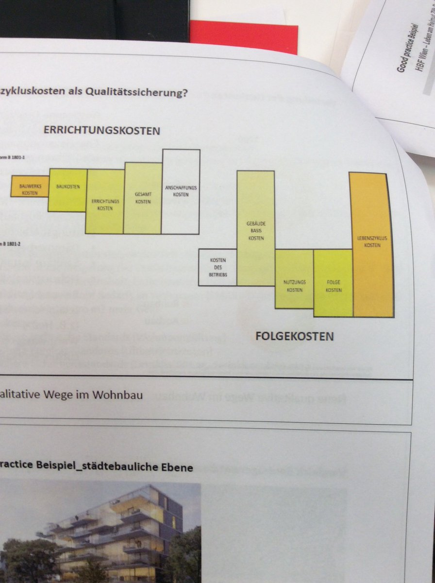 download Strukturen und Figuren im Kult von Jerusalem: Studien zur altorientalischen,