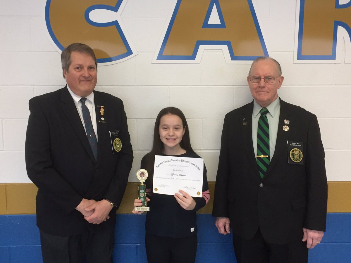 fire prevention essay essay webster spry ms on twitter congratulations gianna 3rd place in