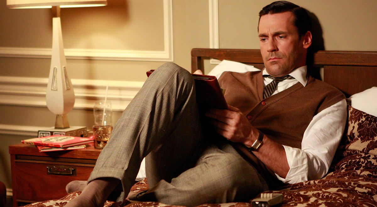 mad men madmen amc twitter 1 reply 12 retweets 108 likes