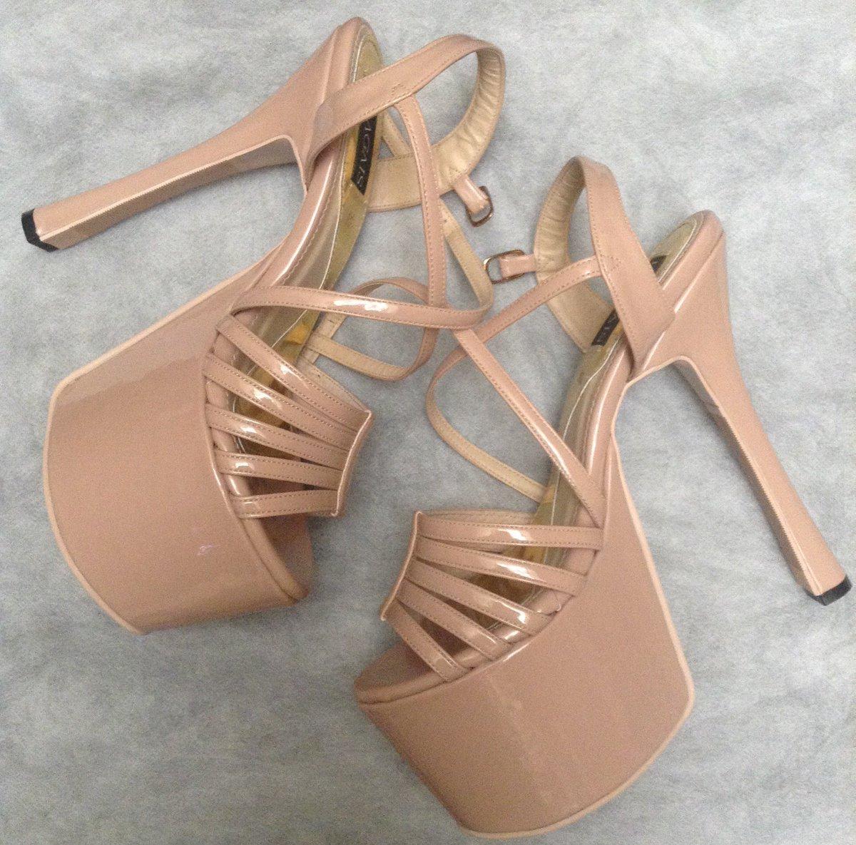 Resultado de imagem para Bragais Shoes