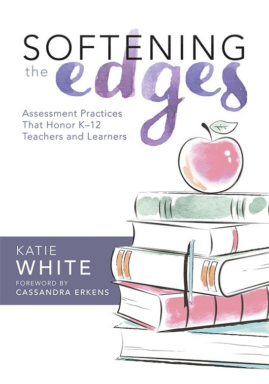 The winner of the e-book will be chosen at random during the chat, based on a timer and who's at the top of my Tweetdeck. #ATAssess https://t.co/elOsrw8ywo