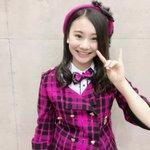 松本慈子(SKE48)のツイッター