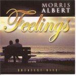 """Image for the Tweet beginning: #nowplaying """"Feelings"""". Morris Albert in"""