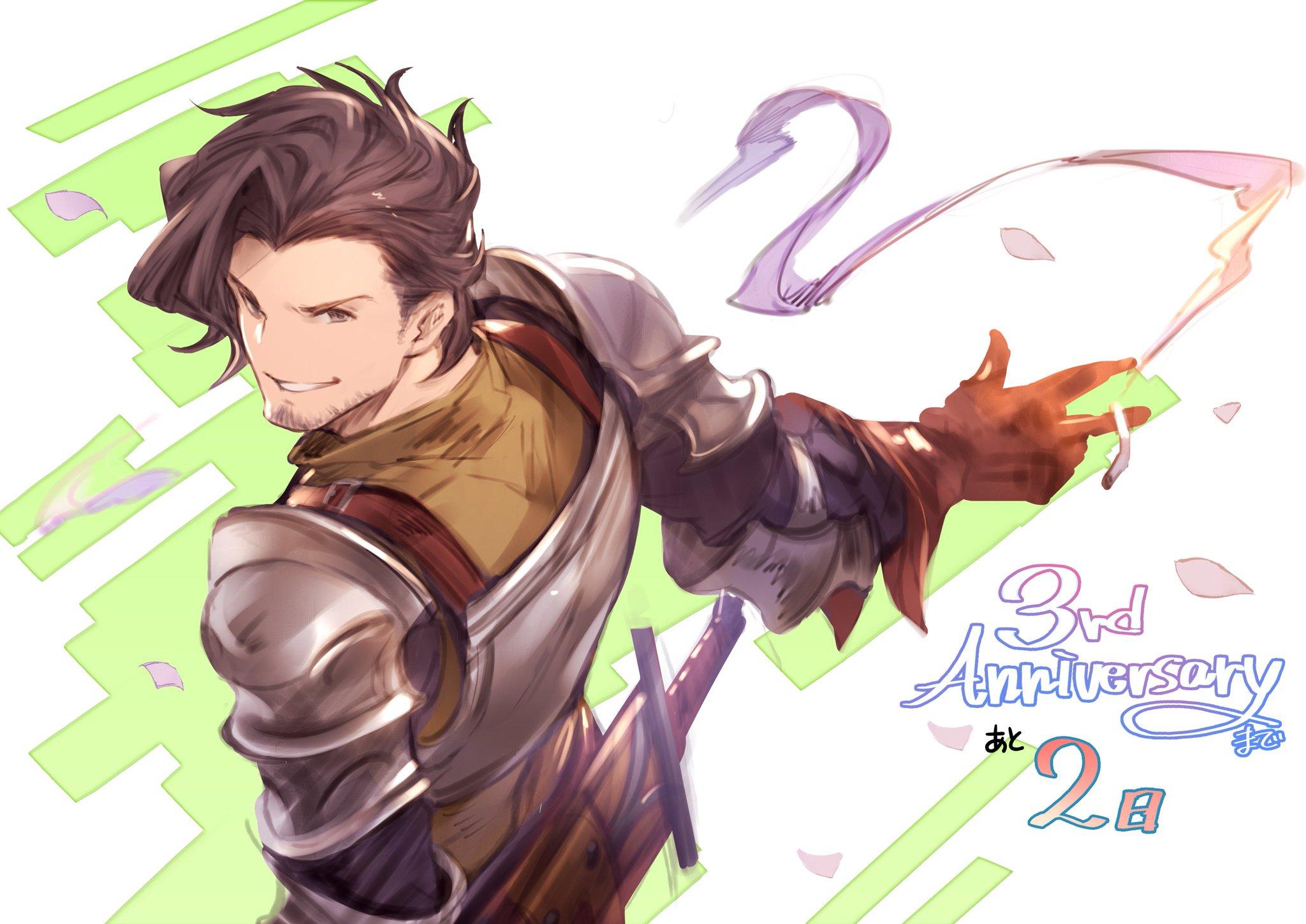 Hideo Minaba Twitter Hideo minaba is a games artist. hideo minaba twitter