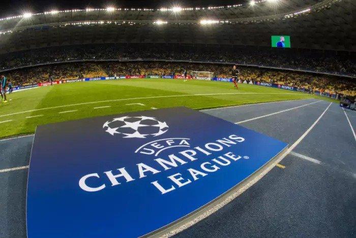 DIRETTA Calcio: Barcellona-Psg Streaming, Dortmund-Benfica Rojadirecta, dove vedere le partite Oggi in TV. Domani Lione-Roma