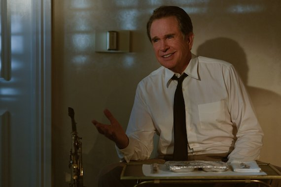 Let\s all wish Warren Beatty a Happy Birthday!