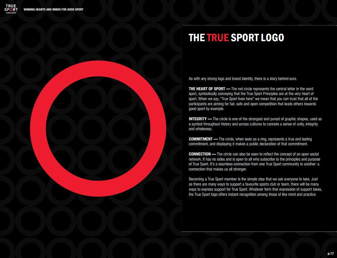 True sport pur on twitter ever wondered whats the meaning true sport pur on twitter ever wondered whats the meaning behind the big red truesport o httpstyqogbbmrl4 buycottarizona