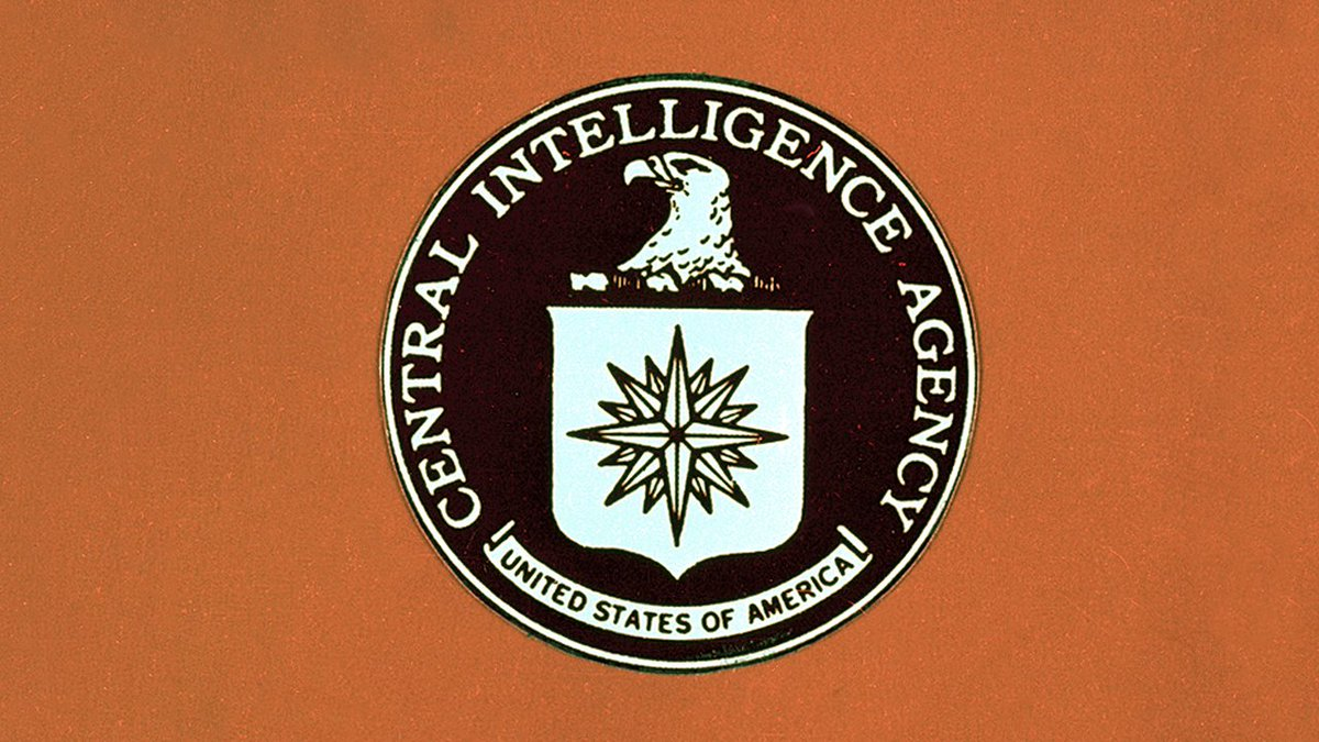 WikiLeaks just dumped a ton of alleged CIA hacking documents