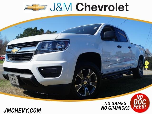 J M Chevrolet Jmchevyzebulon Twitter