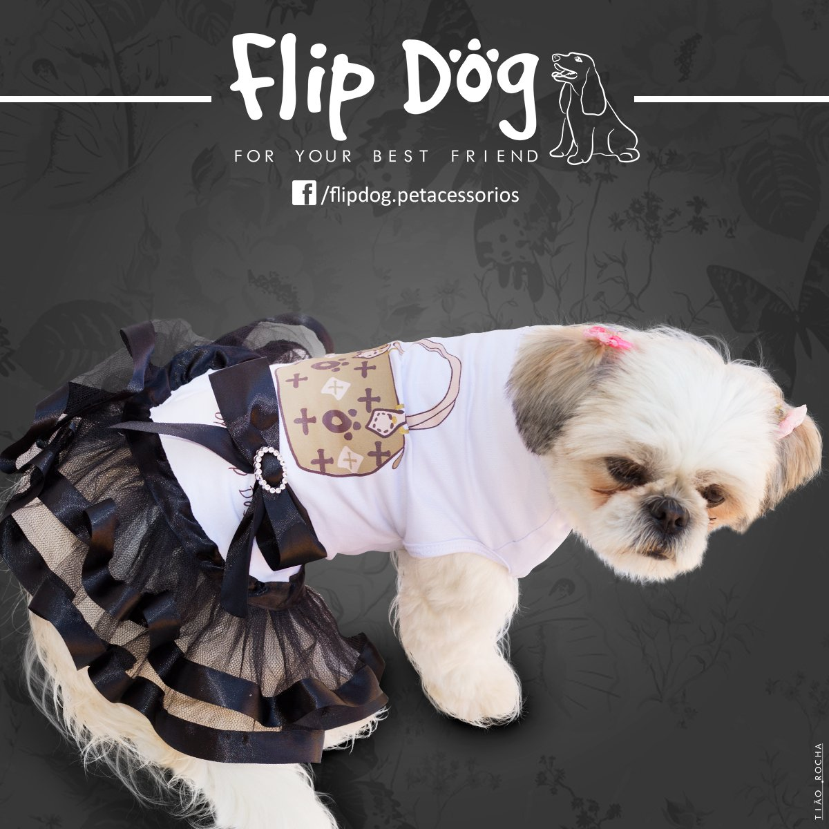 flipdog on topsy one bourse collection by flipdogpet your pet comfortable and full of style pets