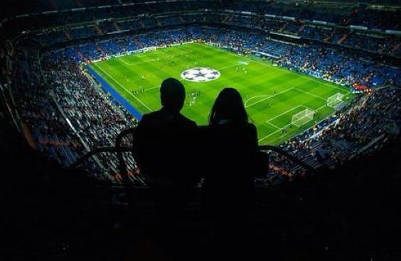 Rojadirecta partite Streaming: vedere Barcellona-Psg, Dortmund-Benfica. Diretta TV gratis oggi 8 Marzo 2017