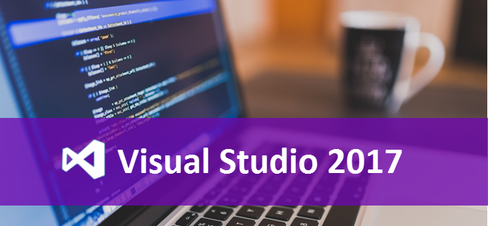 vs2017download hashtag on Twitter
