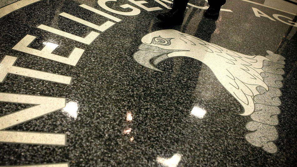 What the CIA's hacking powers mean for your privacy protection