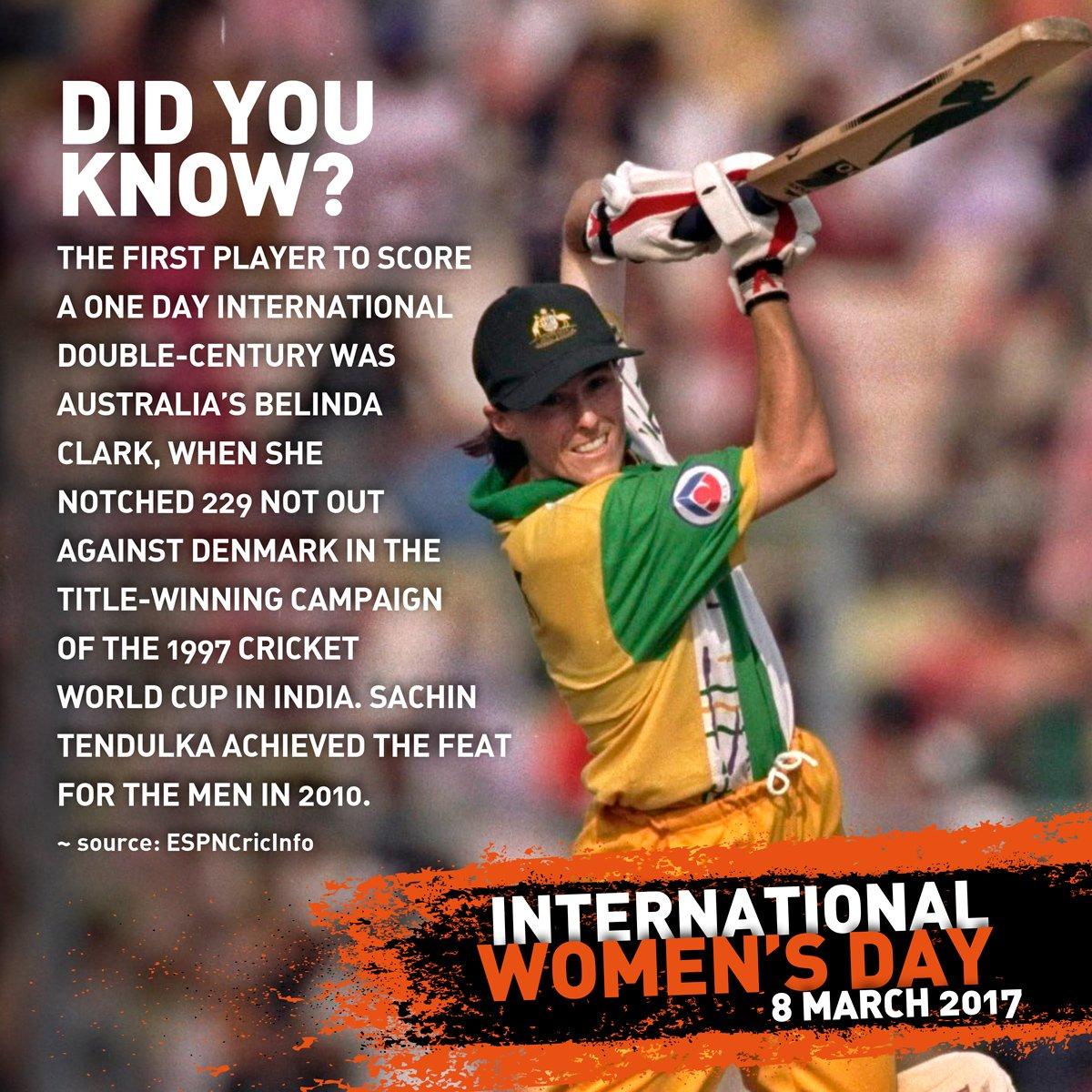 Cricket stuff & news daily by Saad Rizwan - Page 27 C6W4TbPVMAEu_Xo