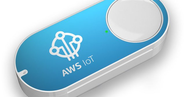 One Click Enterprise IoT Services