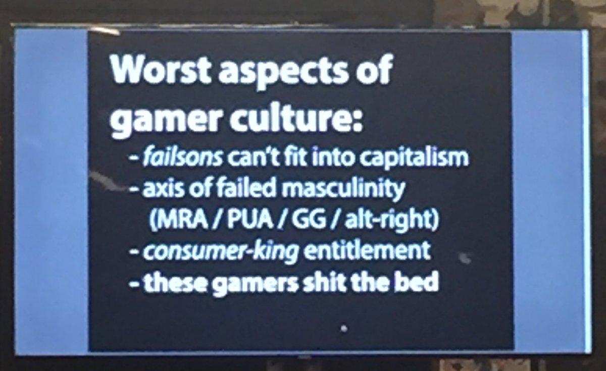 This slide is _amazing_ https://t.co/EOoWy3JG3Y
