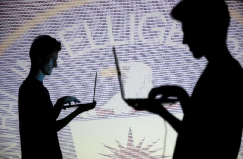 WikiLeaks says it has secret CIA hacking tools