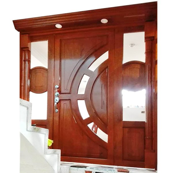 F brica muebles mv mueblesmaderamv twitter for Fabrica puertas madera