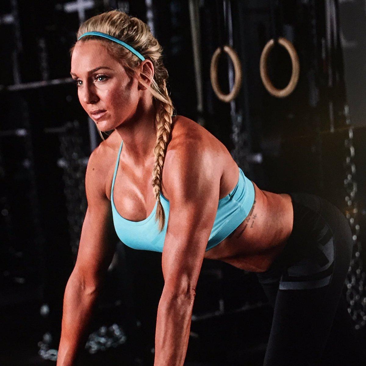 Twitter Charlotte Flair (WWE) nudes (32 photos), Ass, Fappening, Feet, swimsuit 2017