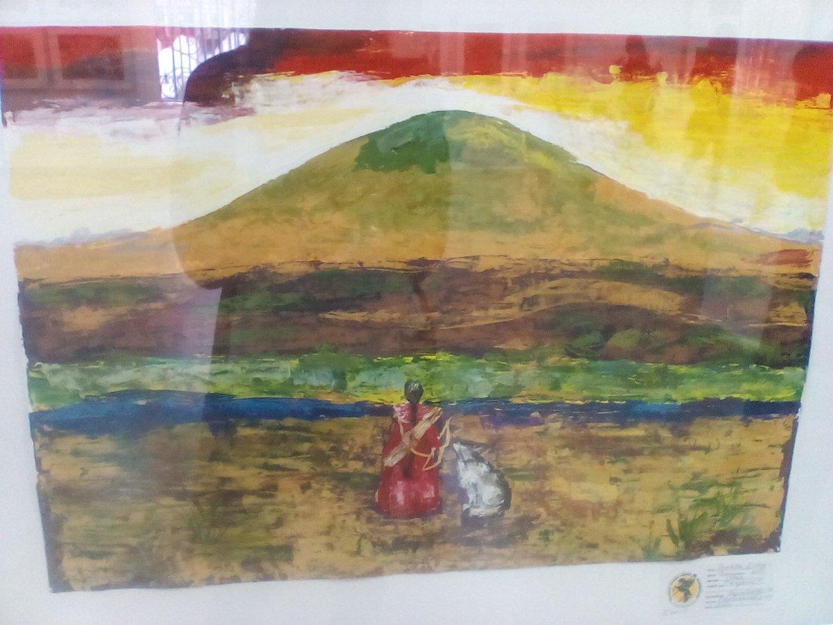 Сочинение по картине портрет мальчика петрова-водкина