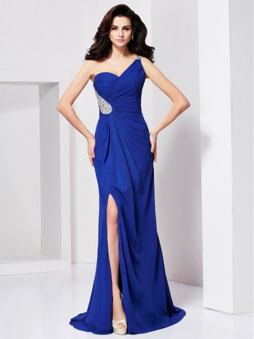 f46c1bd2200 ... Sleeveless Pleats Long  Chiffon  Dresses http   www.hebeos.com a-line -princess-one-shoulder-beading-sleeveless-pleats-long-chiffon-dresses-40012.html  … ...