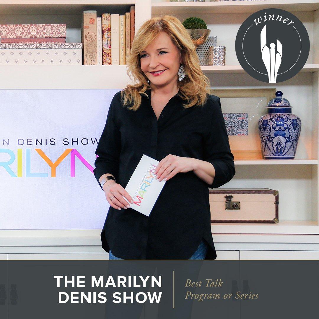 8 Best Marilyn Denis House Images On Pinterest: Best Talk Show Goes : Latest News, Breaking News Headlines