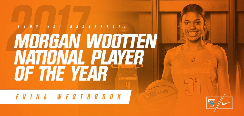 Congratulations to @evinawestbrook on being named the Morgan Wootten Player of the Year! https://t.co/uECDiTYeNL https://t.co/iy6uvbHYuD