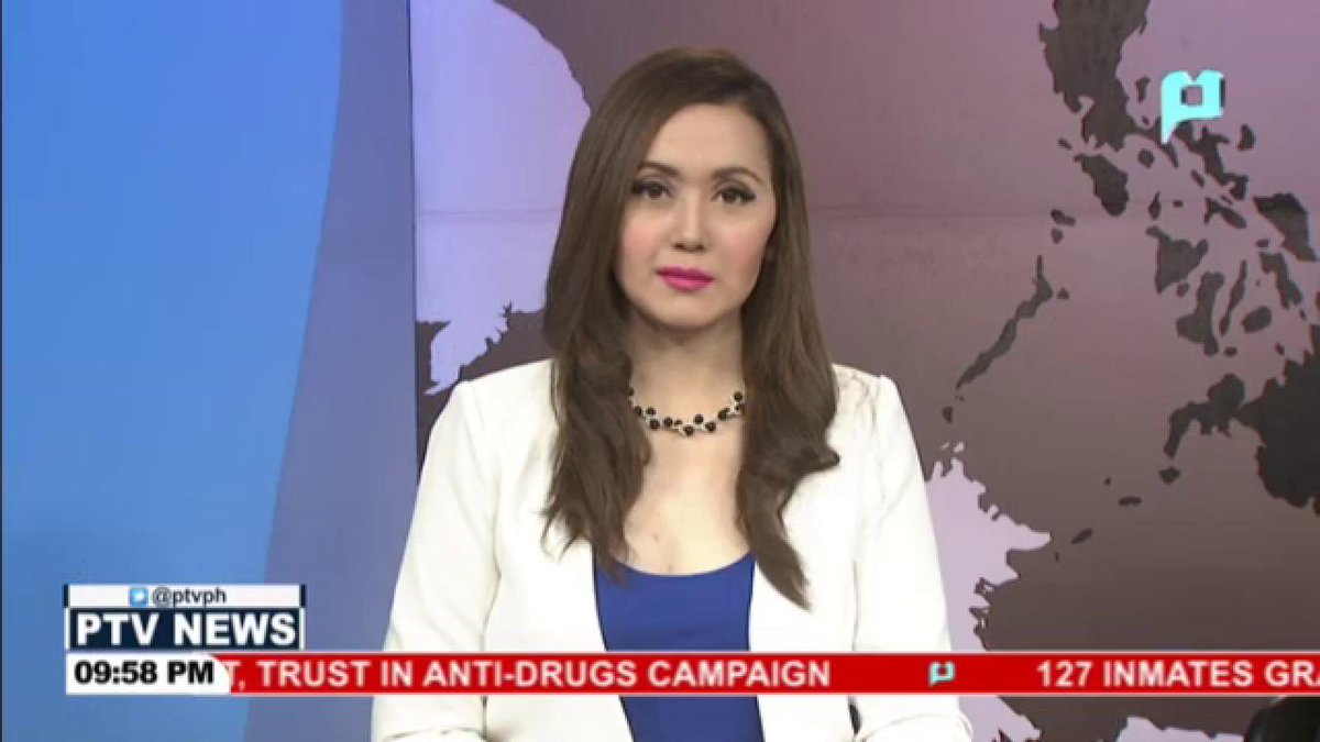 Our Dolls Members) Ptv news philippines