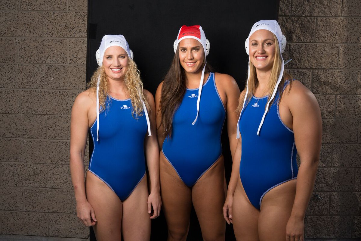 Cameltoe in water polo, why do they call it the missionary position