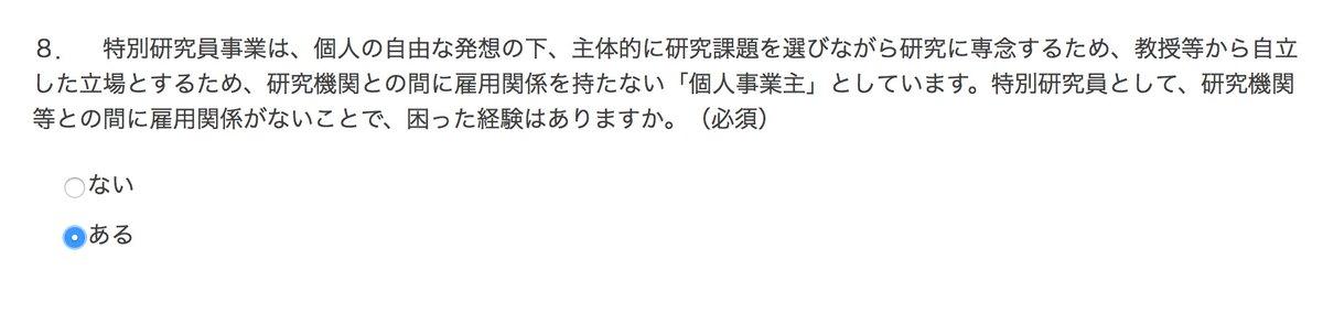 経費 研究 遂行 GAKUSHIN, ANNUAL