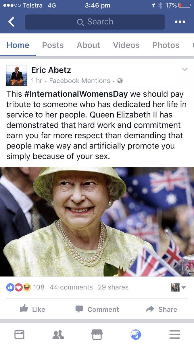 news datablog mar international womens day pay gap