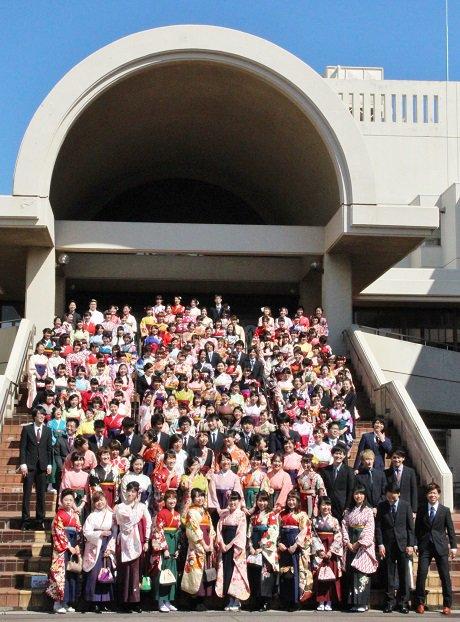 医療 千葉 県立 大学 保健