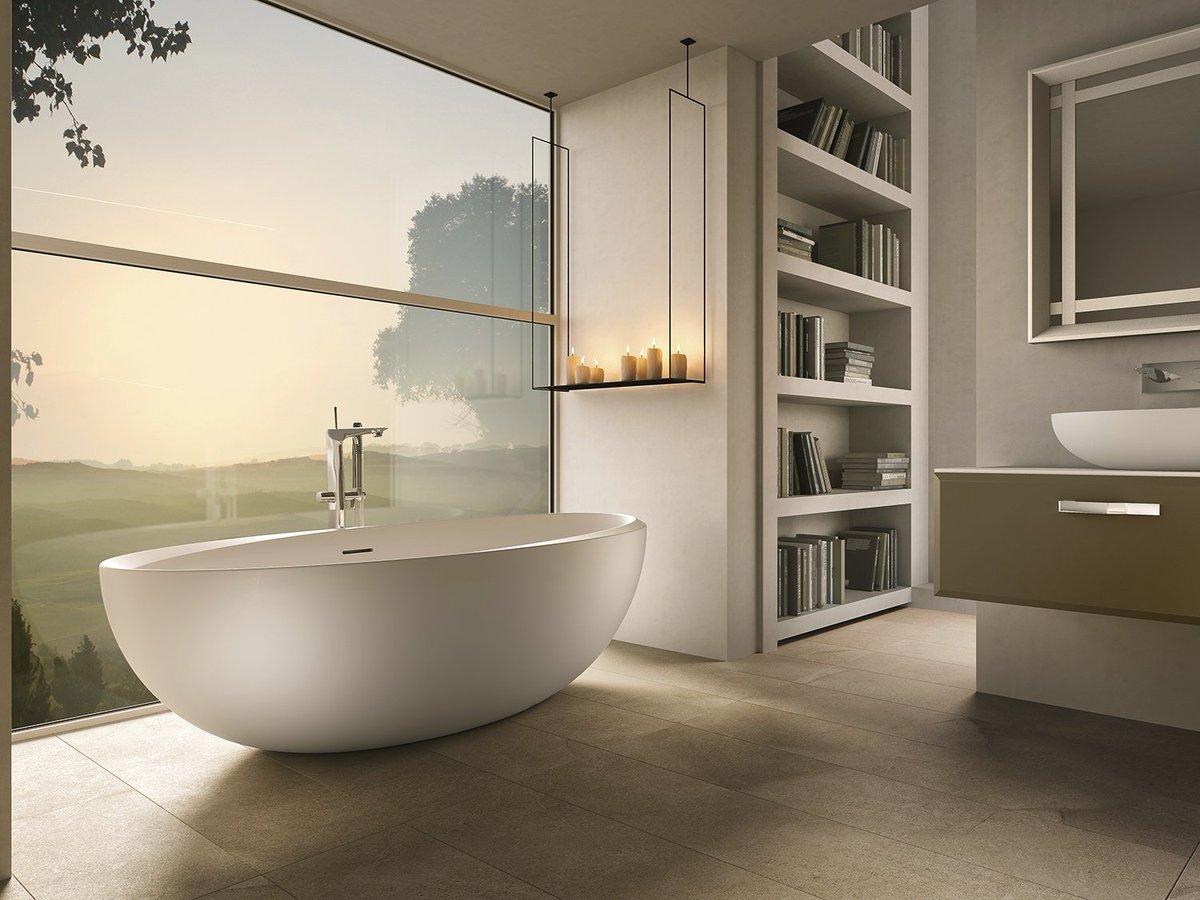 KB Design London Kbdlondon Twitter - Bathroom design london