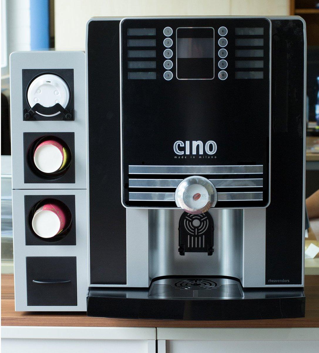 Kaffeevollautomaten - Twitter Search   {Kaffeevollautomaten 38}
